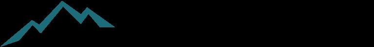 Logo color-01